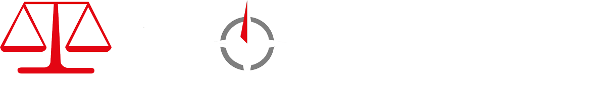 logo compass mediation
